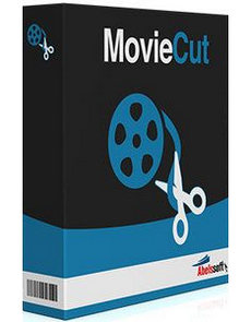 Abelssoft MovieCut Full Download