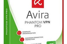 Avira Phantom VPN Pro 2.27.1.27474 Free Download