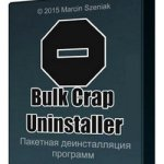 BCUninstaller 3.6.1 + Portable Free Download