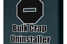 BCUninstaller 4.16.0 + Portable / Bulk Crap Uninstaller