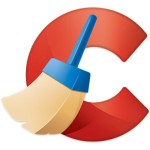 CCleaner v4.14.3 [Mod] Professional for Android