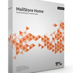 MailStore Home 10.0.1.12148 [Latest]