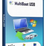 MultiBootUSB 8.8.0 Final + Portable