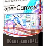 OpenCanvas 6.2.04 [Latest]