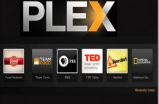 Plex Media Server 2.28.0.952 Free Download