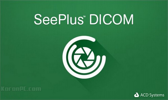 ACD Systems SeePlus