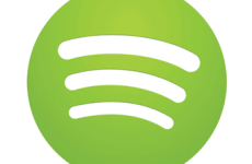 Spotify Music v8.4.98.892 Final Mod APK [Latest]