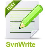 SynWrite 6.30.2490 + Portable [Latest]