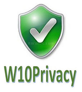 W10Privacy Free Download