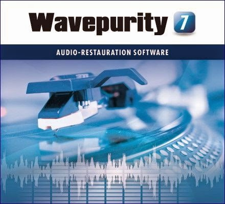 WavePurity Professional Full Download