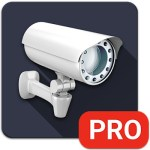 tinyCam Monitor PRO 7.2.2 Final Patched APK [Latest]