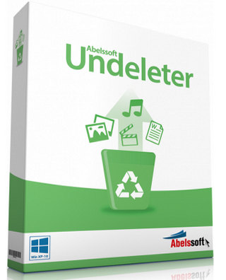 Abelssoft Undeleter Download