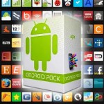 Android Apps Weekly Pack #7 [Latest]