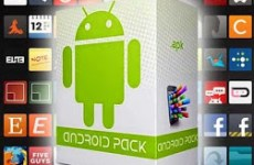 Paid Android App Pack [28 8 2019] - Karan PC