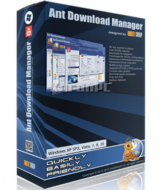 Ant Download Manager Pro Full Download