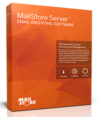 MailStore Server Download Full
