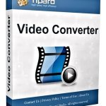 Tipard Video Converter 8.0.16 + Portable [Latest]