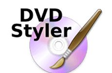 DVDStyler 3.1 Free Download + Portable