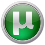 uTorrent 3.5.0 Build 44294 PRO Free Download