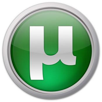 uTorrent Download Free Full