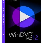 Corel WinDVD 12 Final Free Download