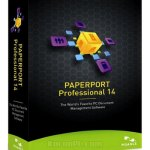 PaperPort Professional 14.5.15451.1609 [Latest]