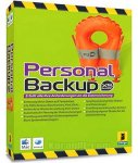 Personal Backup 6.1.7.0 Free Download