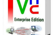 RealVNC Enterprise Free Download for PC