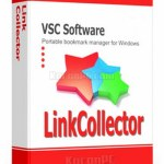 LinkCollector 4.7.0.0 [Latest]