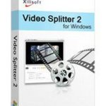 Xilisoft Video Splitter free download for PC