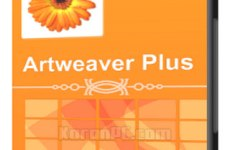Artweaver Plus 7.0.1.15257 + Portable [Latest]