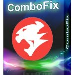 ComboFix 17 Free Download