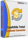 Coolutils Total Outlook Converter Pro 5.1.1.64 [Latest]
