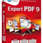 Expert PDF 9.0.540.0 Professional [Latest]