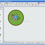 Garden Planner 3.5.17 Free Download