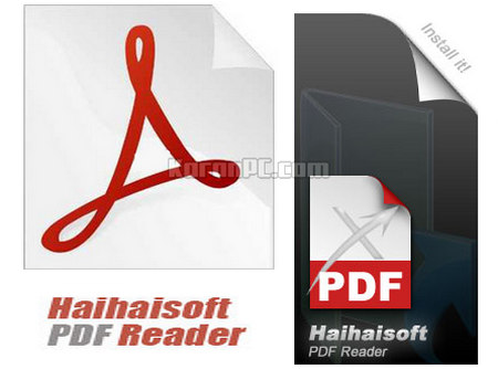free download pdf reader portable