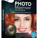InPixio Photo Maximizer 2.03.25799 [Latest]