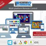 Get NetSupport Manager Remote Control from www.karanpc.com
