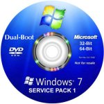 Windows 7 SP1 AIO Dual-Boot OEM ESD en-US March 2017