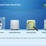 iPubsoft Data Recovery 2.1.5 [Latest]