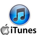 iTunes Free Download for PC 12.10.8.5 (x86/x64)