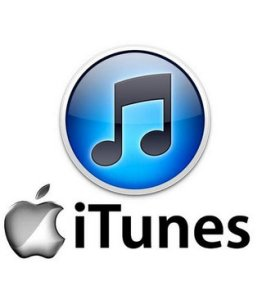 Download iTunes Software Free for PC