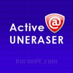 Active UNERASER 10.0.3 + Portable [Latest]