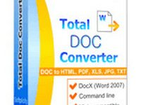 CoolUtils Total Doc Converter 5.1.0.4 + Portable