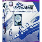 DiskTrix UltimateDefrag 6.0.46.0 [Latest]
