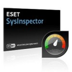 ESET SysInspector 1.3.5.0 Portable [Latest]