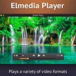 Elmedia Video Player PRO 6.7.2 MacOSX