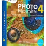 InPixio Photo Maximizer 4.0.6288 [Latest]