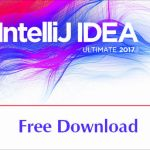 JetBrains IntelliJ IDEA 2017 Free Download
