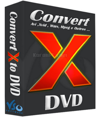 vso convertxtodvd free download with key